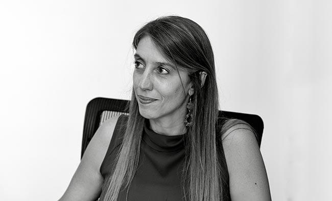 Laura-Cesio