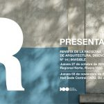 invitacionr14_digital