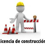 licencia-de-construccion