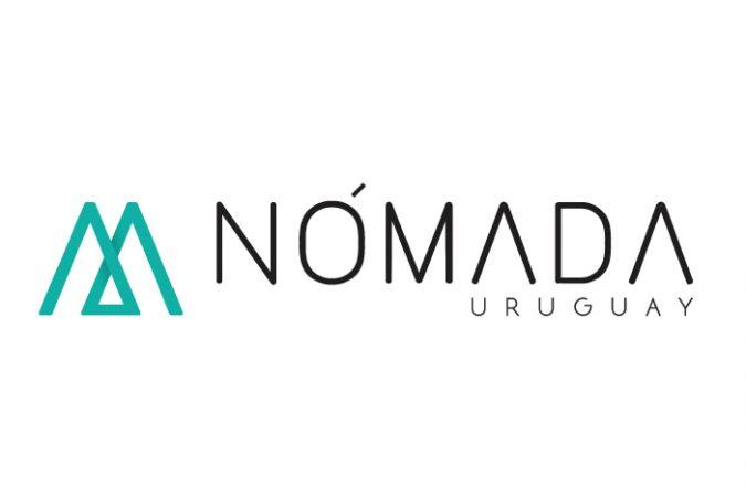 NOMADA URUGUAY