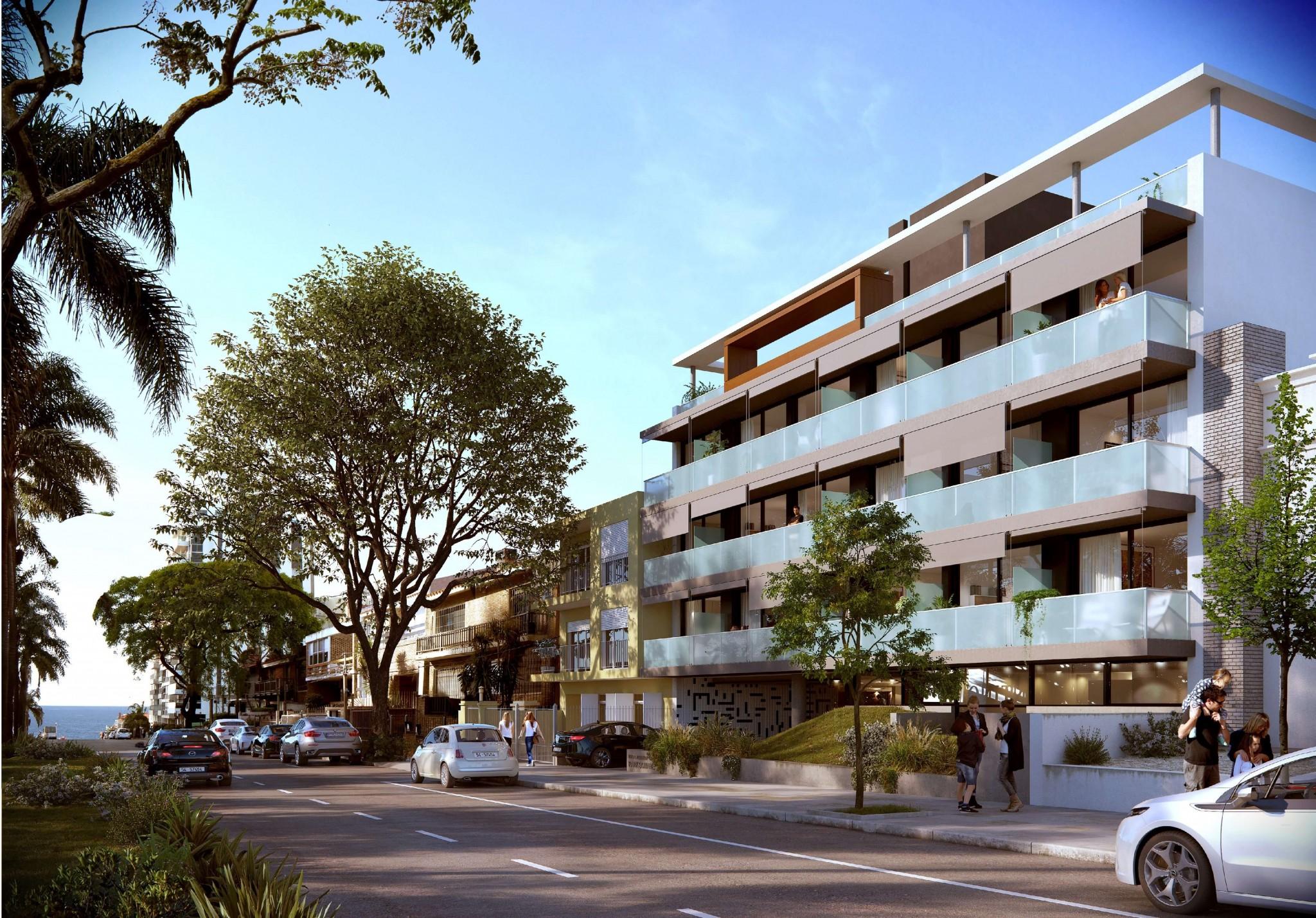 Cesiolveira estudio de arquitectos - Estudio de arquitectos ...